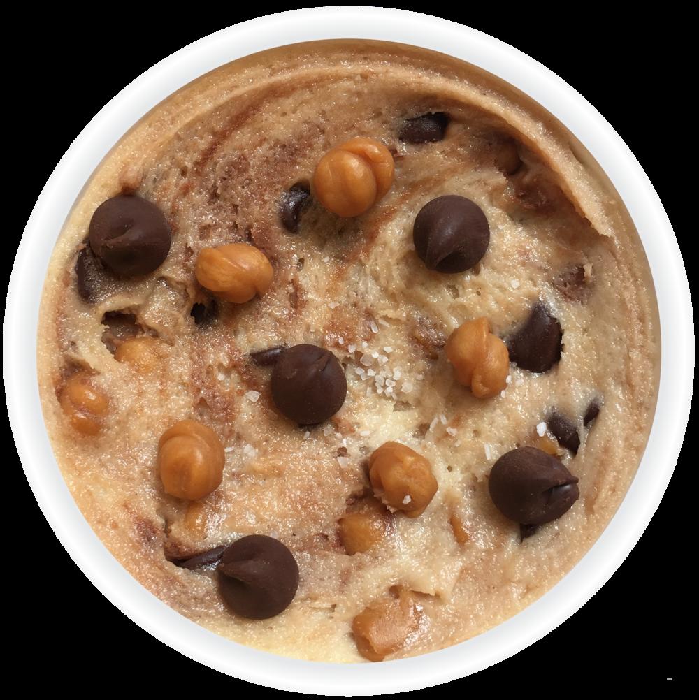 heavenly-edible-cookie-dough-flavor