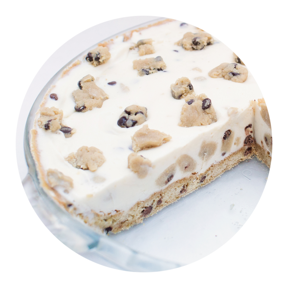 cookie-dough-ice-cream-pie-cookie-do.png