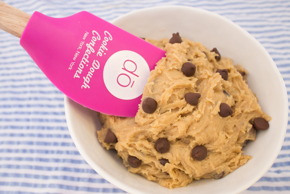 chocolate-chip-edible-cookie-dough-2