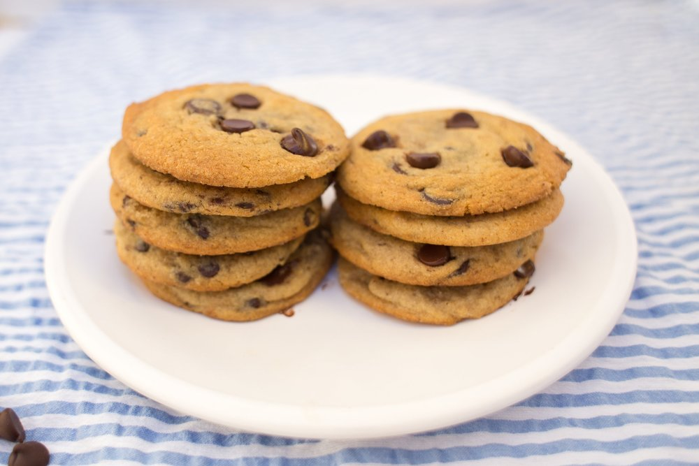 chocolate-chip-edible-cookie-dough-cookies-2
