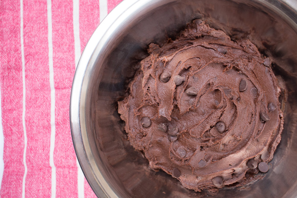 edible-brownie-batter-cookie-dough