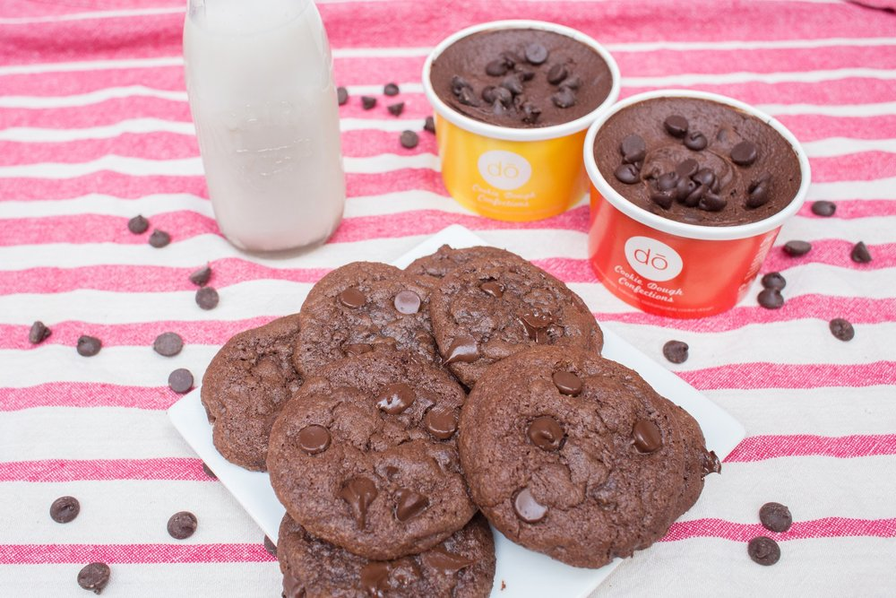 chocolate-brownie-edible-cookie-dough