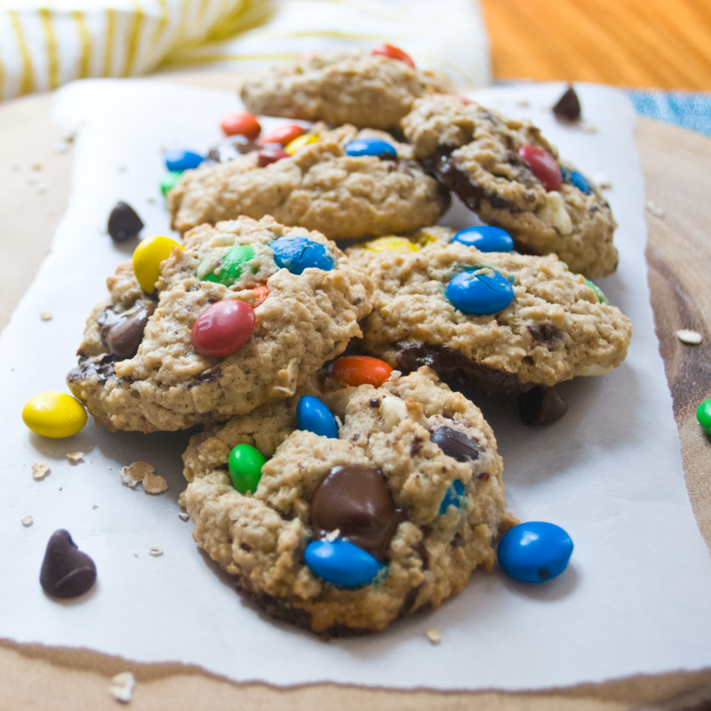oatmeal-mm-cookies-edible-cookie-dough