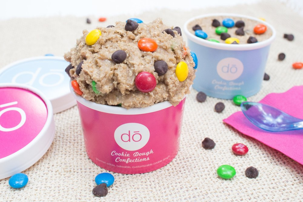edible-cookie-dough-oatmeal-mm
