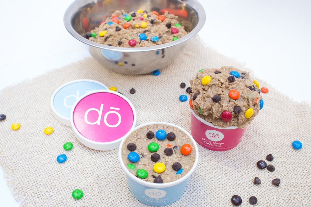 mm-edible-cookie-dough
