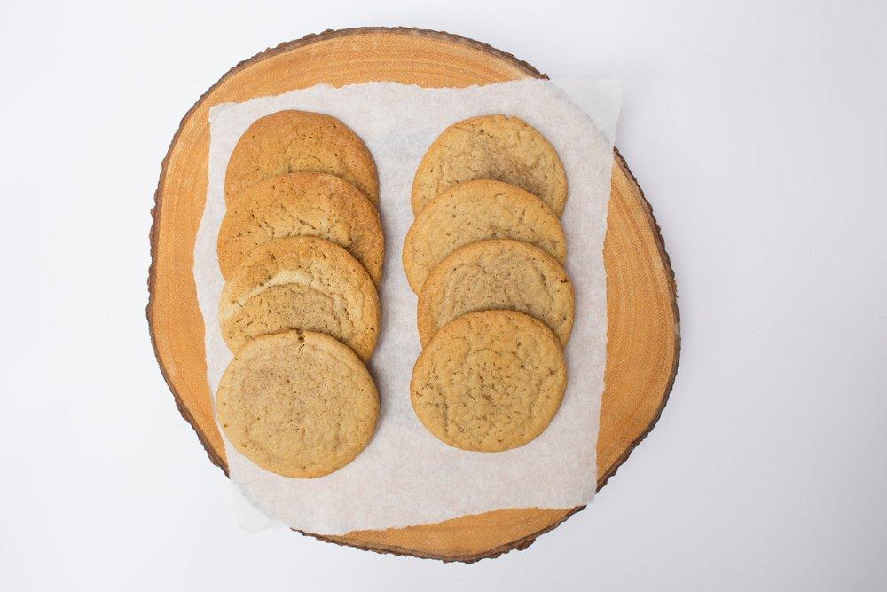 commando-cookies