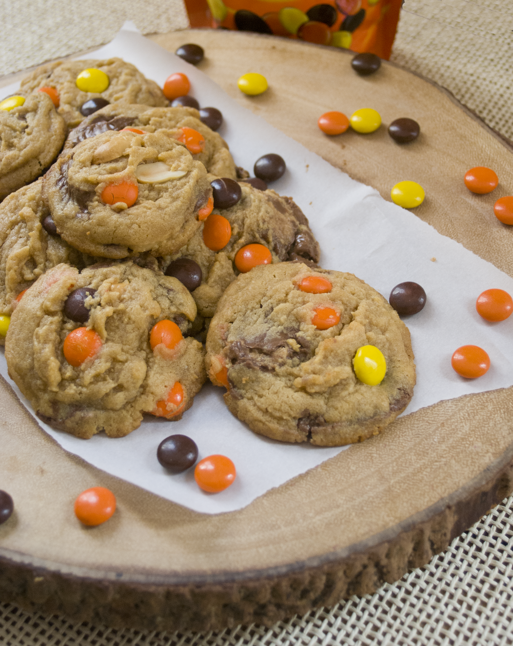 reeses-pieces-edible-cookie-dough