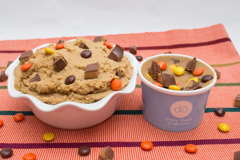 peanut-butter-edible-cookie-dough-2