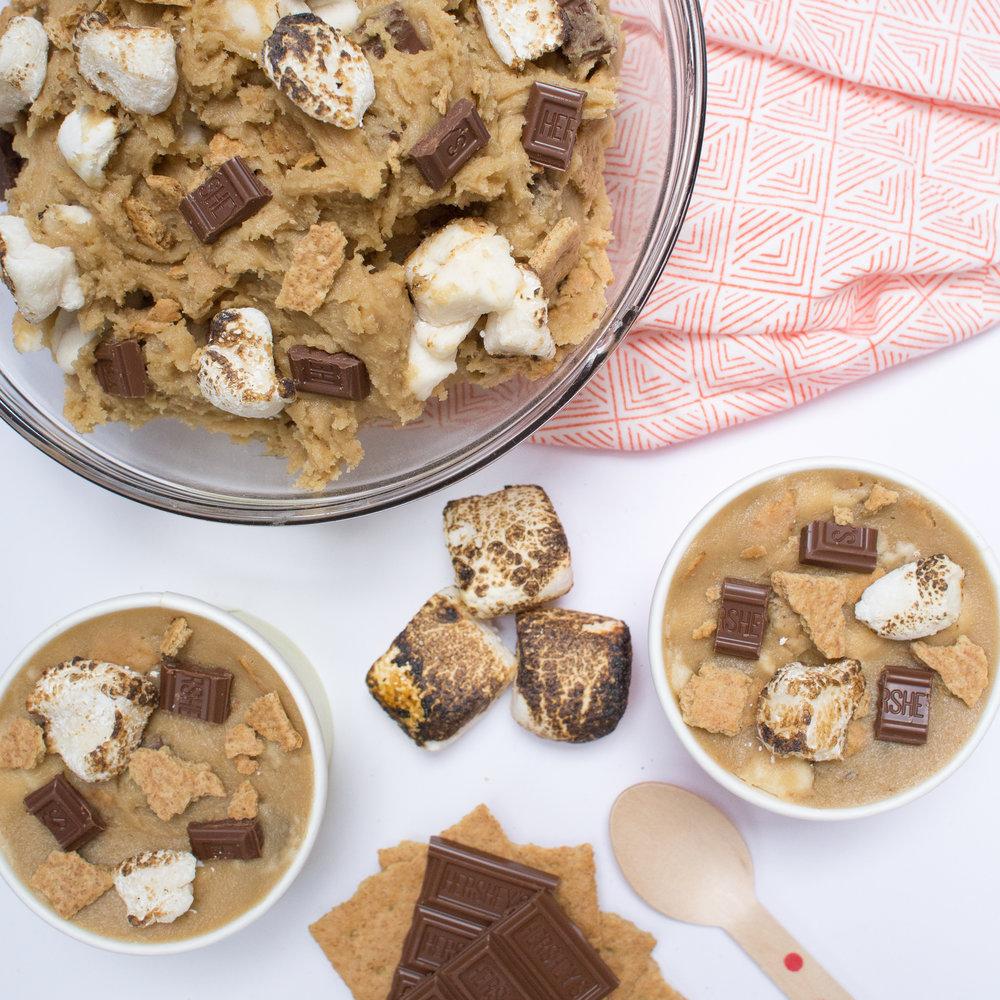 smores-edible-cookie-dough