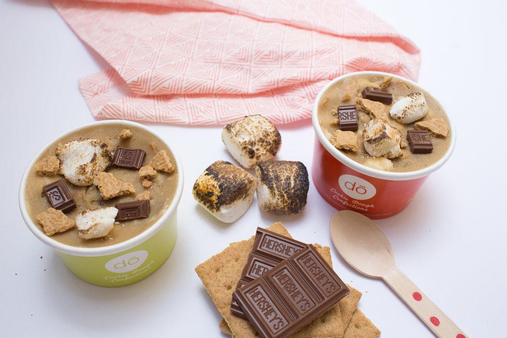 smores-herseys-edible-cookie-dough