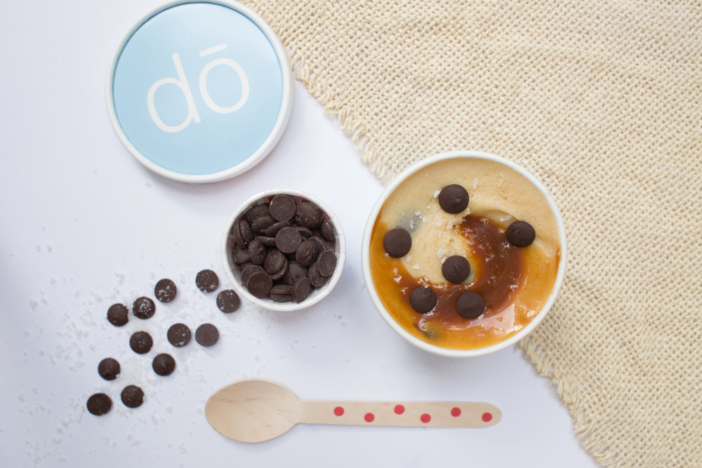 salty-sweet-caramel-edible-cookie-dough-3