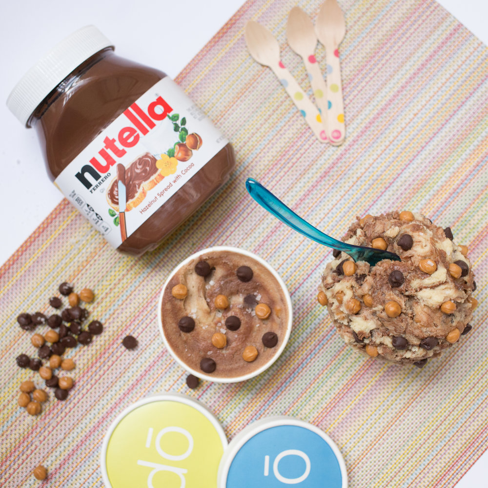 nutella-edible-cookie-dough