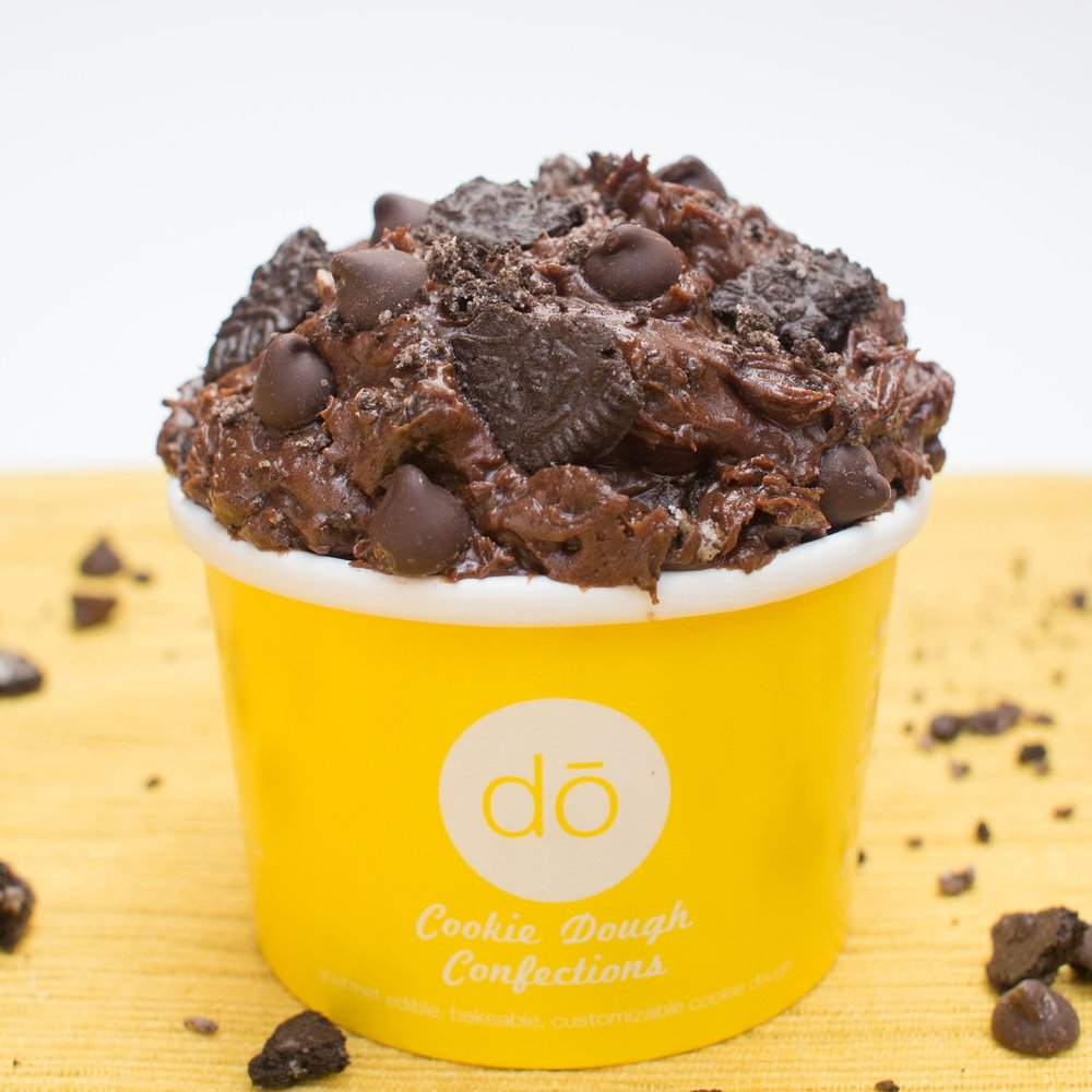 edible-cookie-dough-brownie-batter-oreo