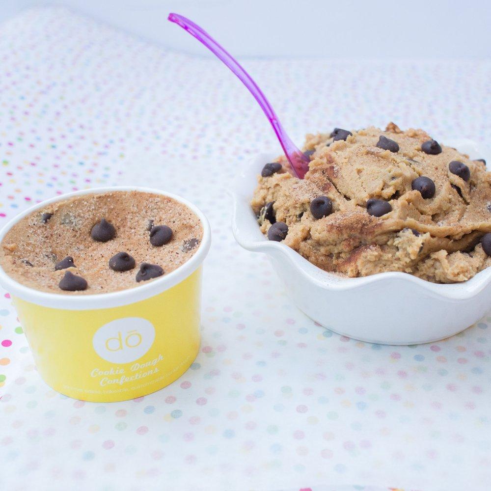 vegan-edible-cookie-dough