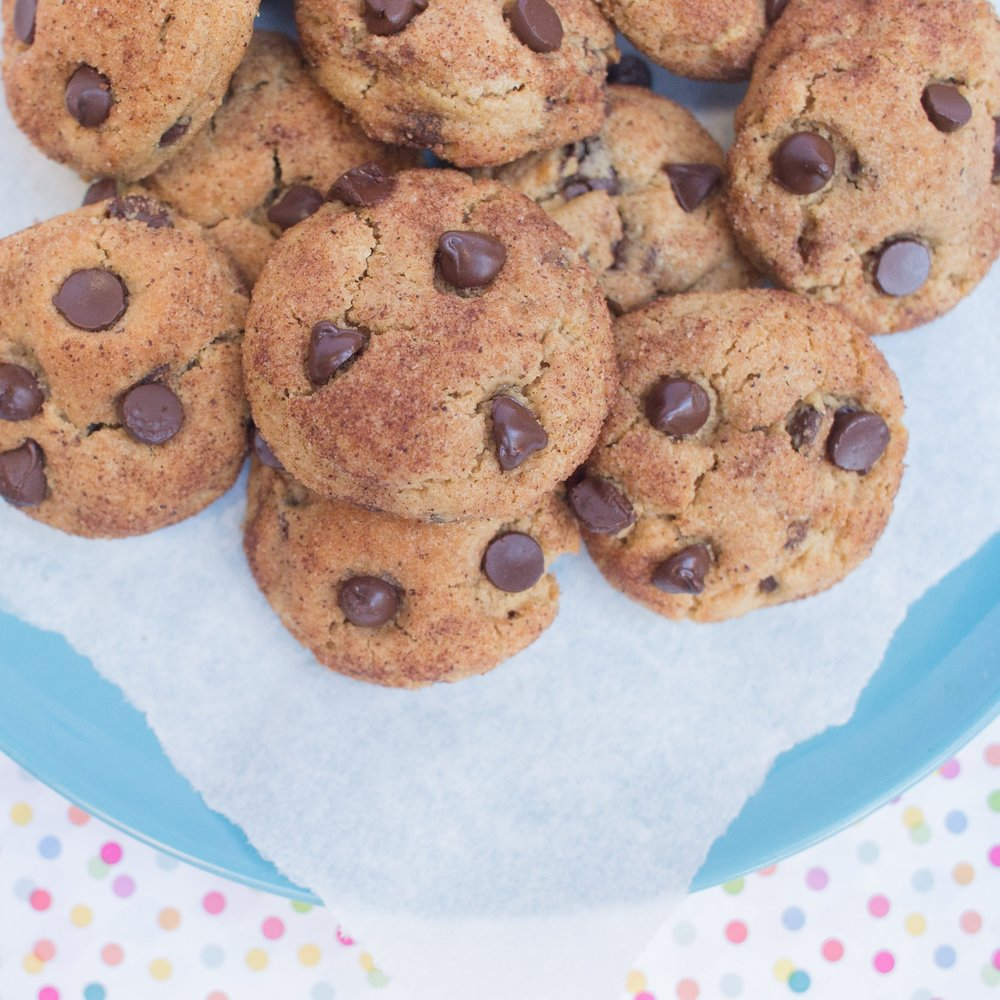 vegan-edible-cookie-dough-cookies