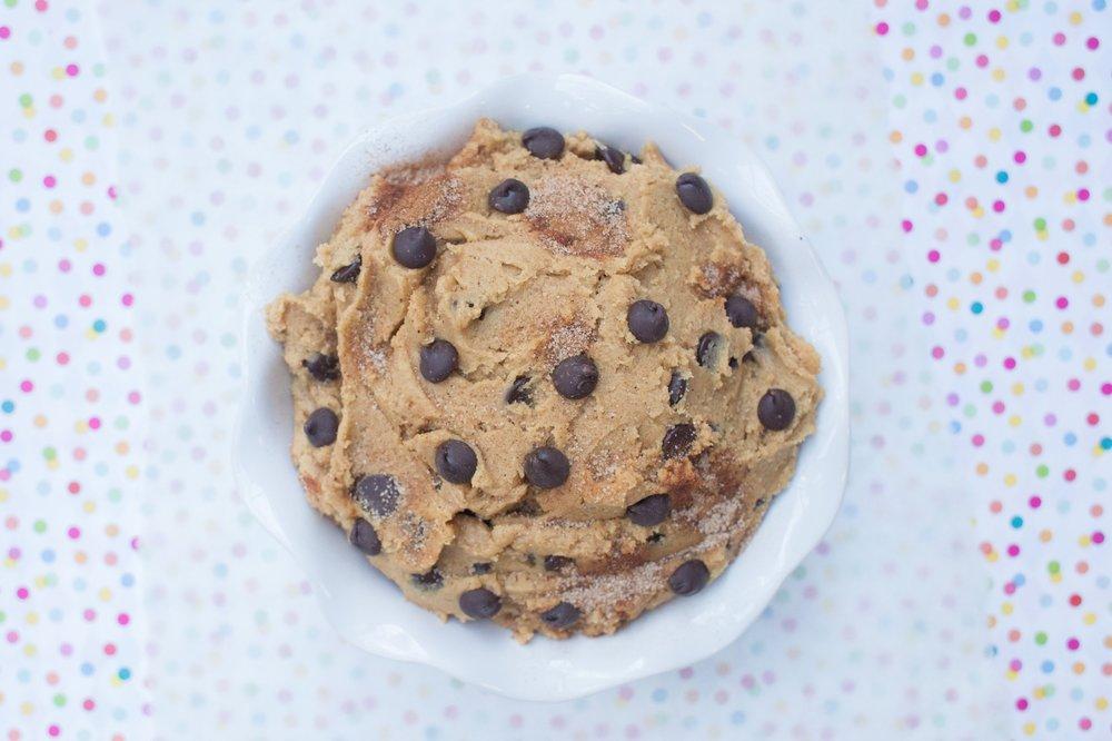 vegan-peanut-butter-edible-cookie-dough