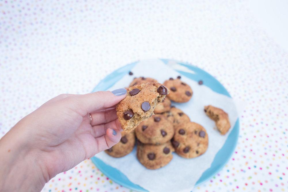 vegan-snickerdoodle-cookies