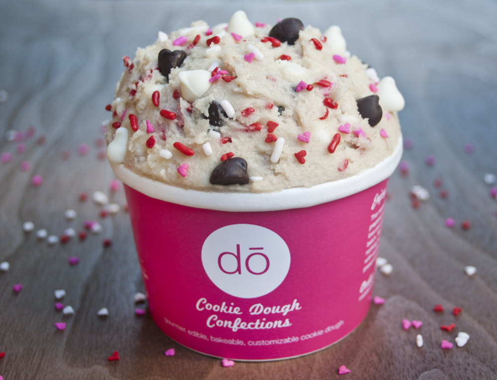 valentines-edible-cookie-dough