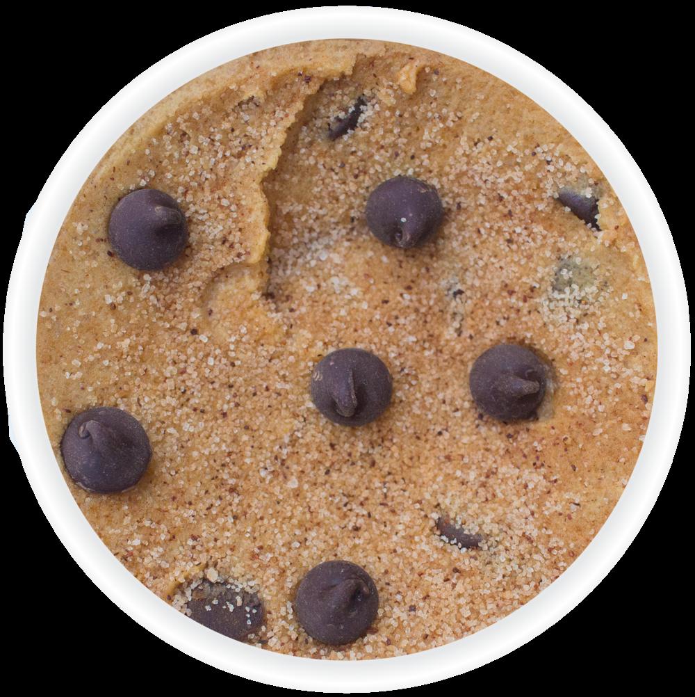 peanut-butter-snickerdoodle-edible-cookie-dough-flavor