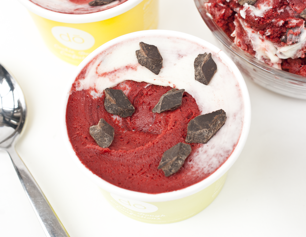 red-velvet-edible-cookie-dough