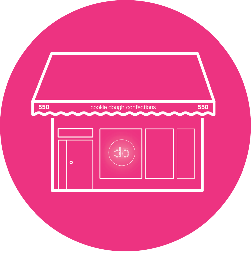 icon-of-store-front