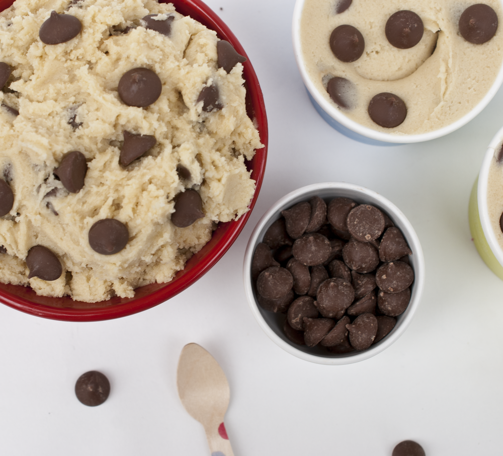 hersheys-kisses-edible-cookie-dough