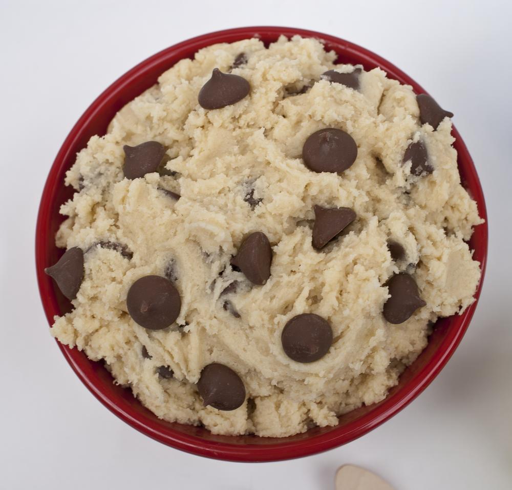 sugar-kisses-edible-cookie-dough