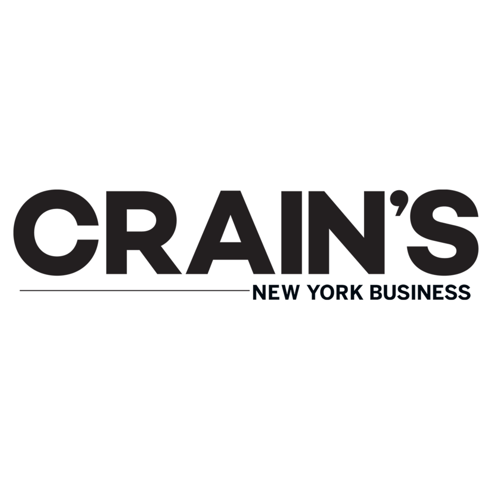 crains.png