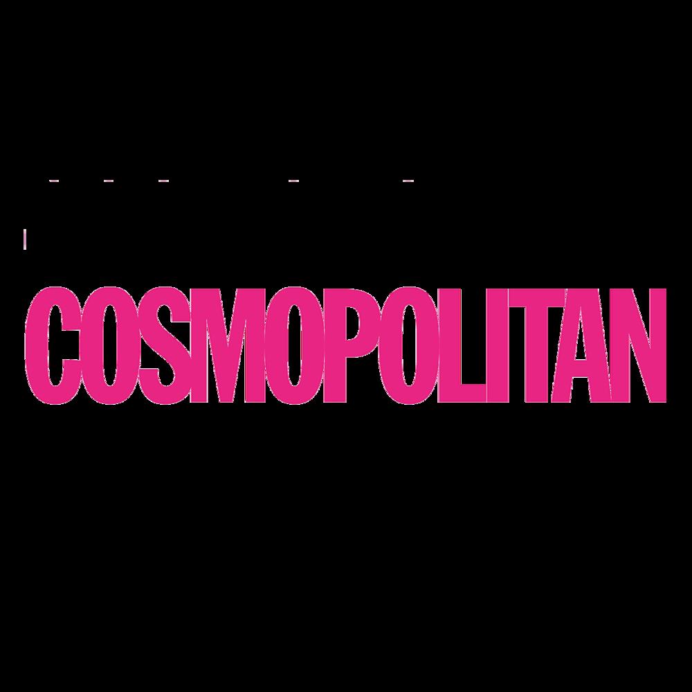 cosomo.png