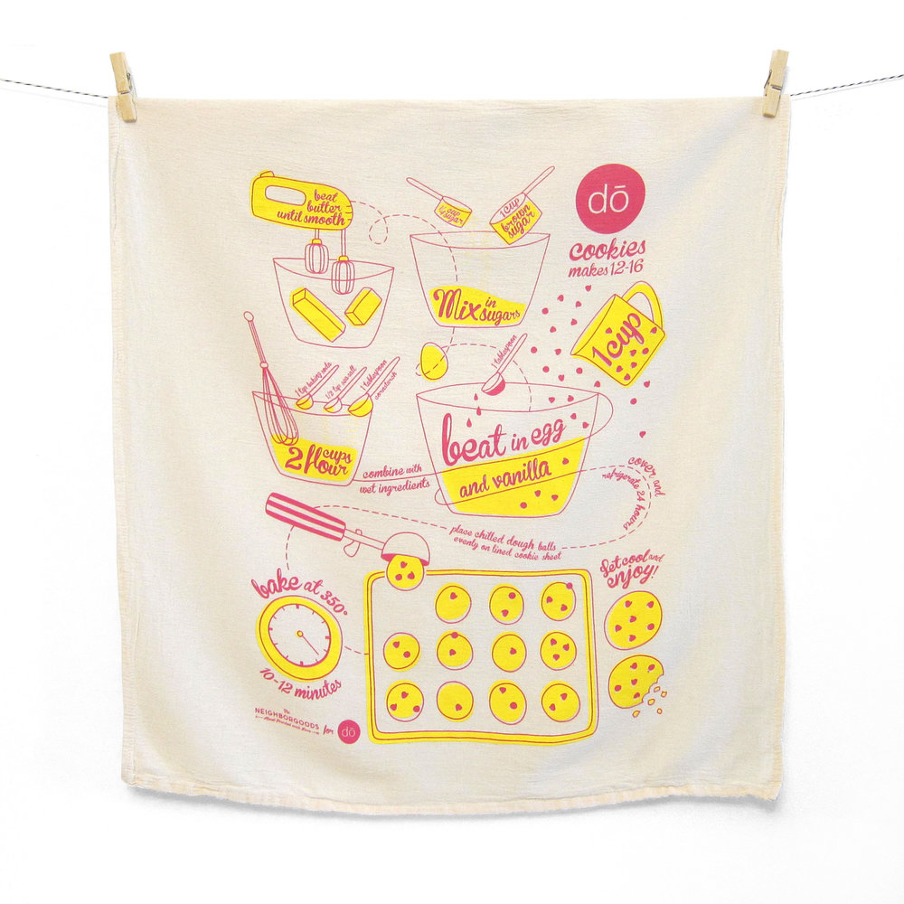 Cookie-DO-towel_white-bg.jpg