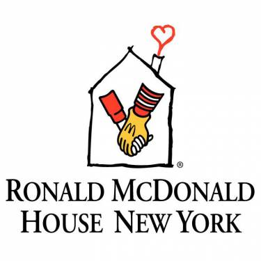ronald-mcdonald-house-new-york