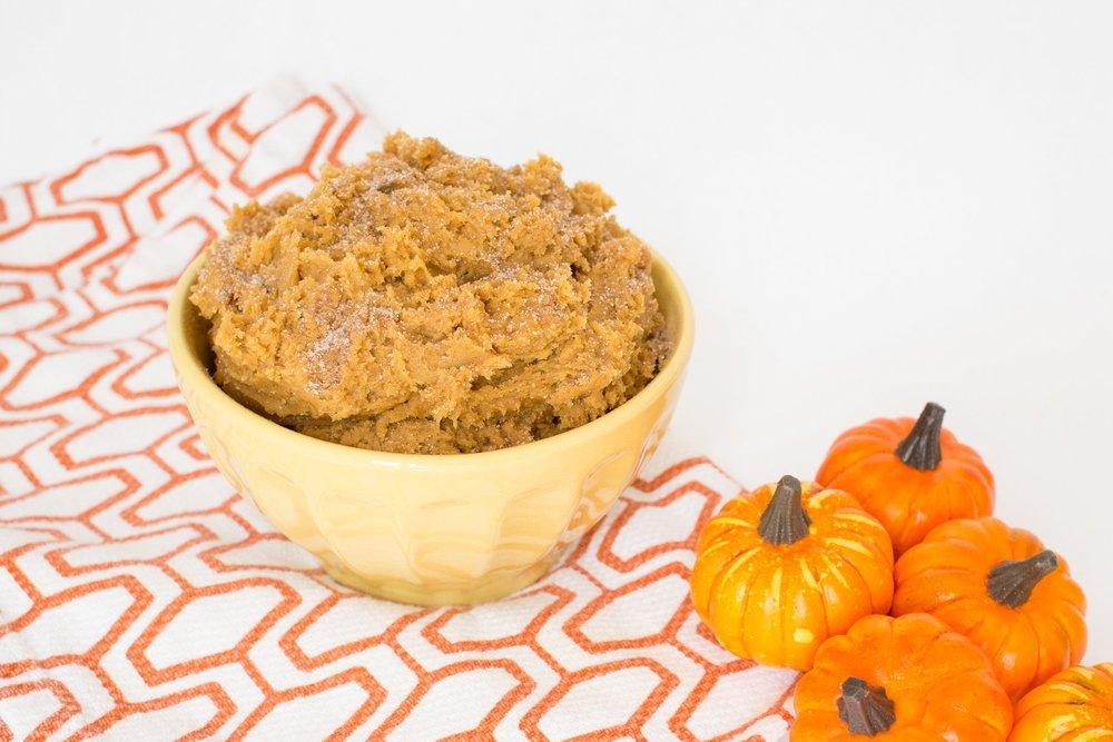 Pumpkin Spice Blondie-4.jpg