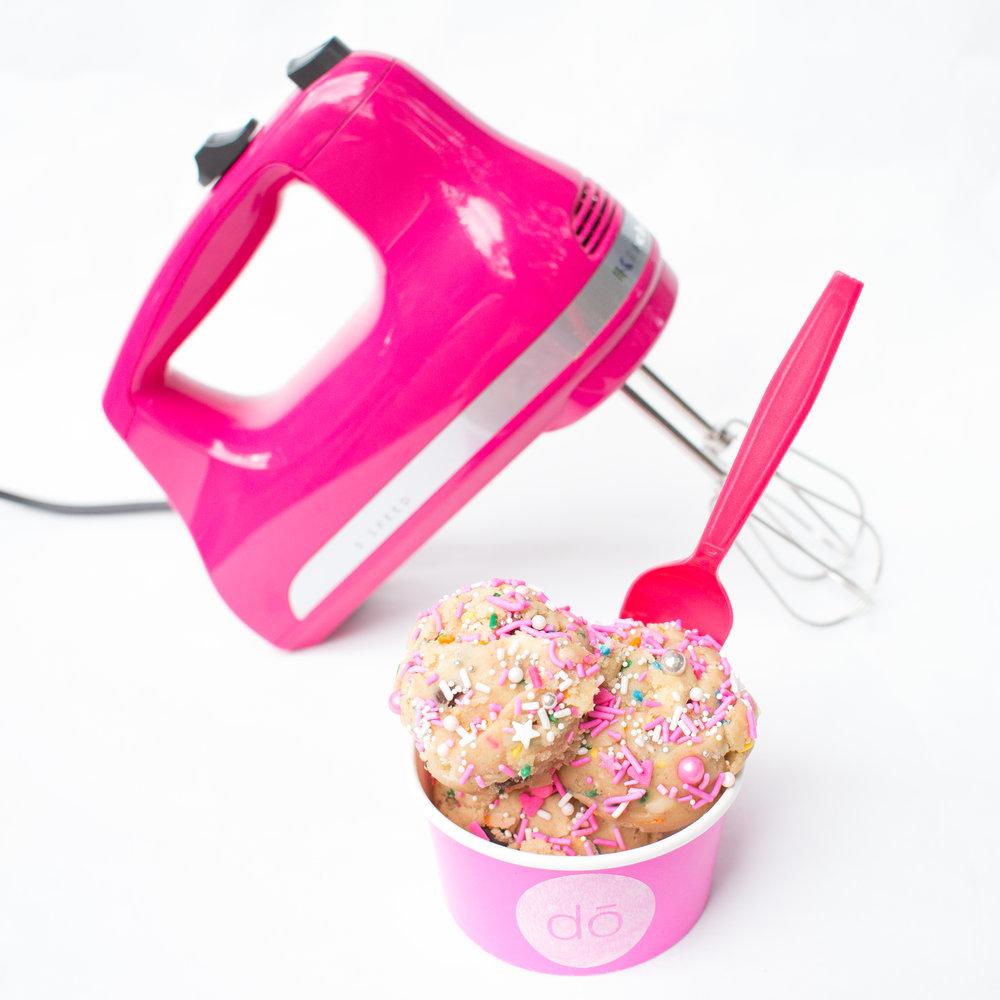 pink sprinkles-7.jpg