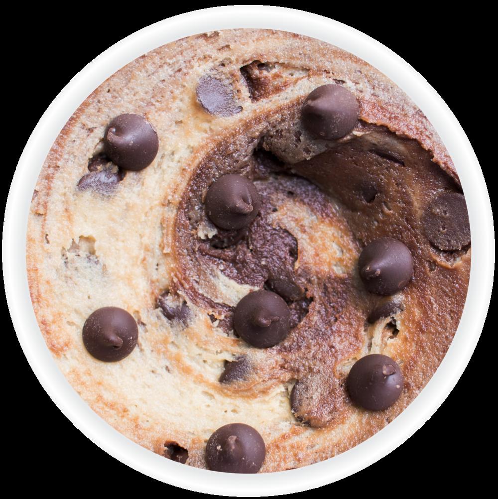brookie-dough-edible-cookie-dough