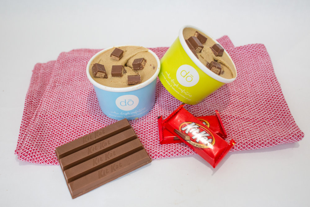 kitkat-8oz-containers.jpg