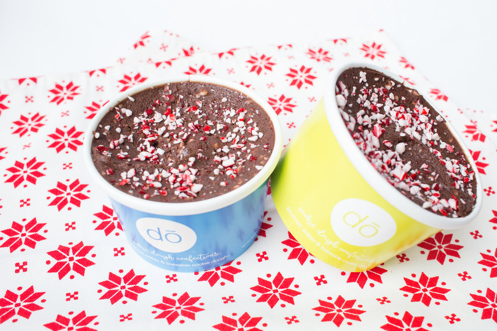 Peppermint-cocoa-cups