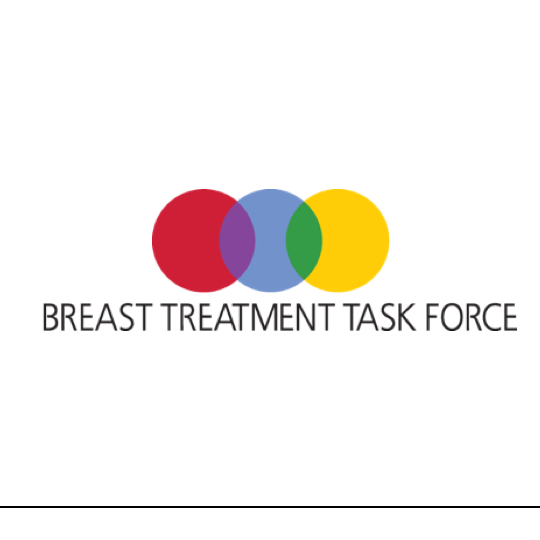 breast-treatment-task-force