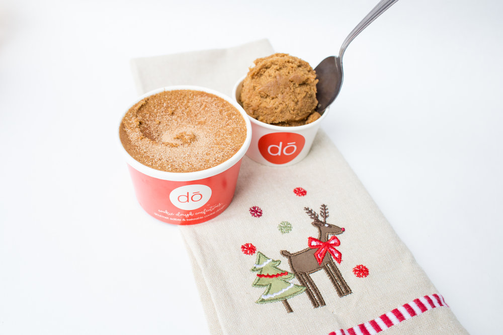 Gingerbread-14.jpg
