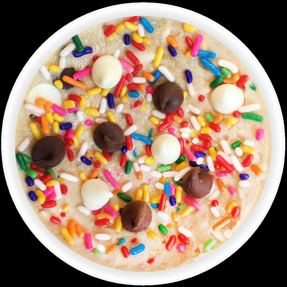 Cake Batter_Rainbow.png