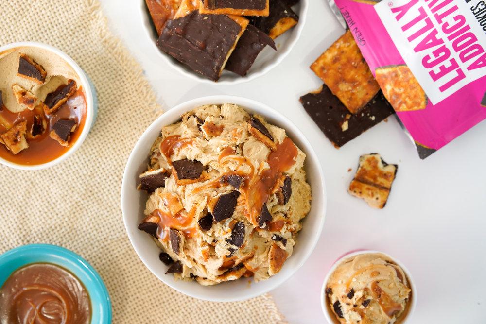 Crack-Cookie-26.jpg