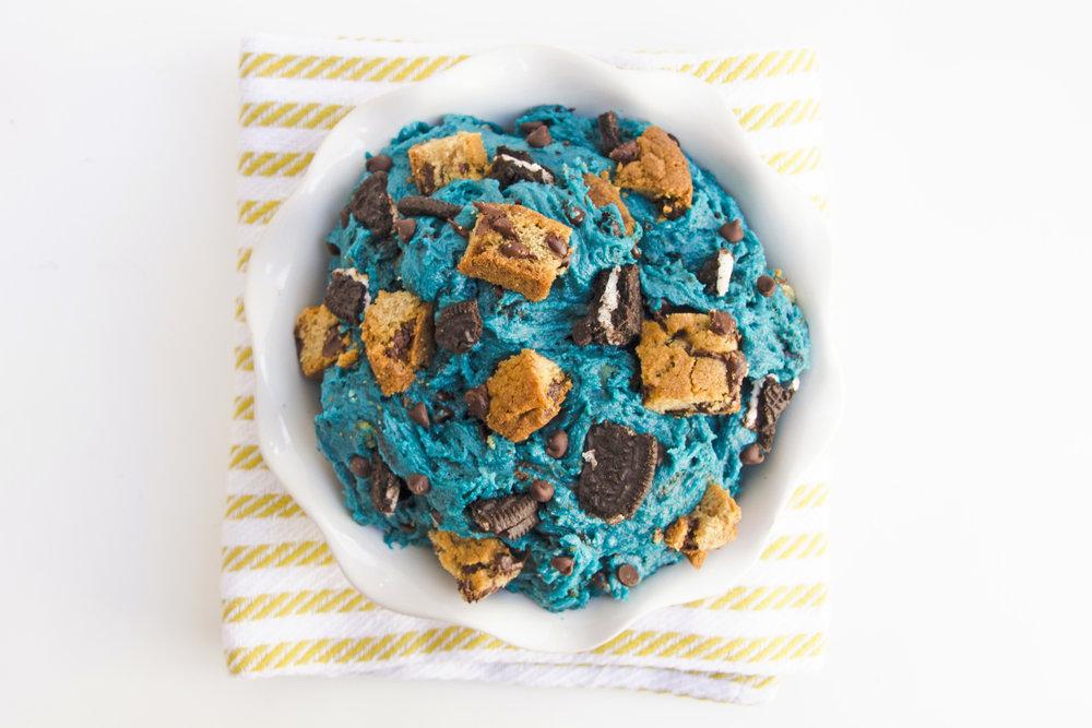 Cookie_Monster-5-edit.jpg