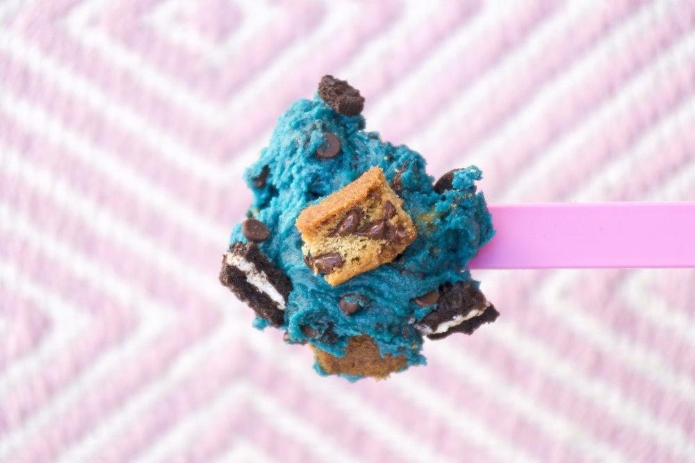 Cookie_Monster-19-edit.jpg