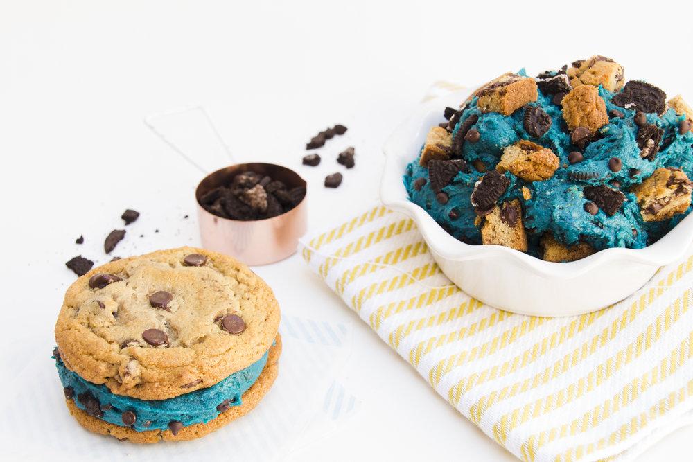 Cookie_Monster-3.jpg