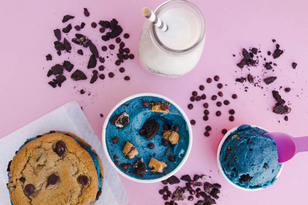 Cookie_Monster-13.jpg