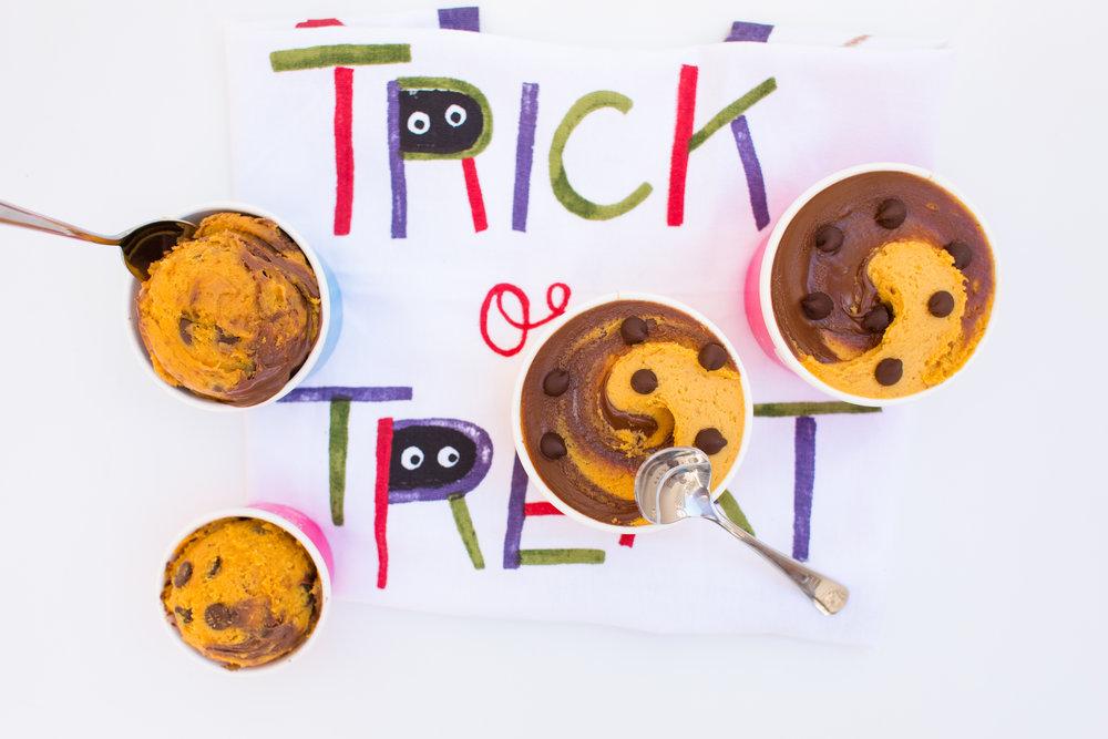pumpkin nutella chip-8.jpg