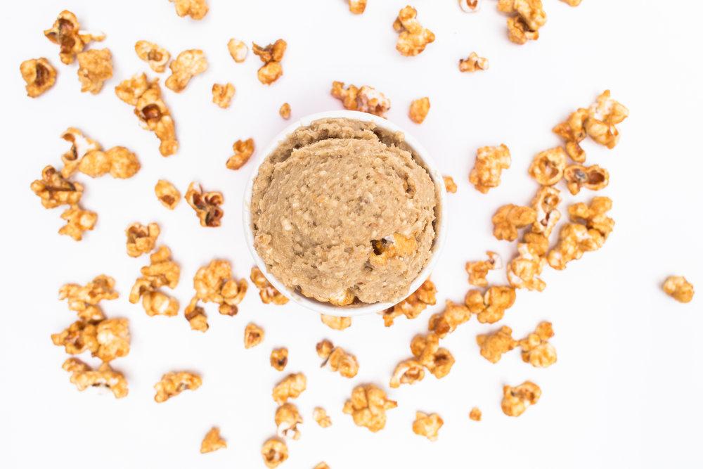 caramel corn dc-6.jpg