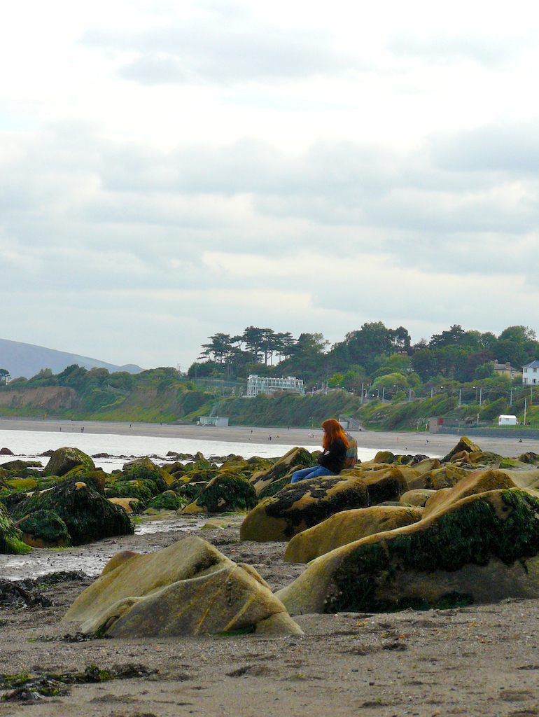 Killiney Beach.jpg