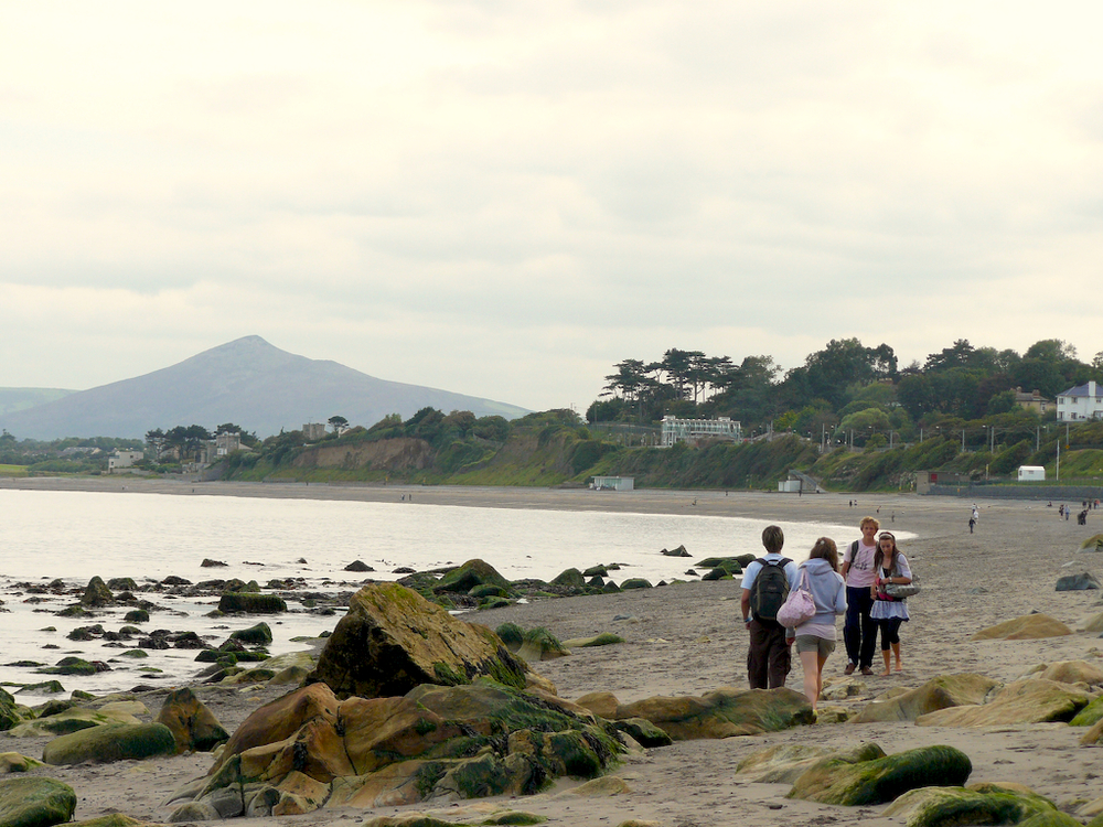 Killiney Beach 2.jpg