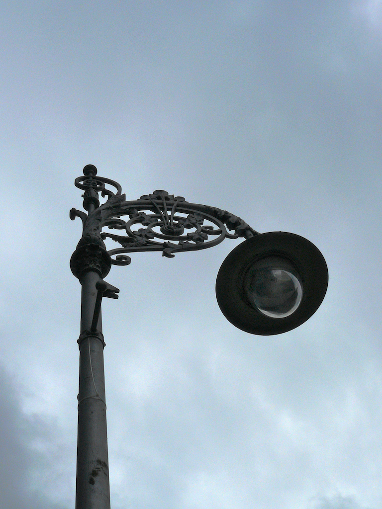 Dublin lamp-post.jpg