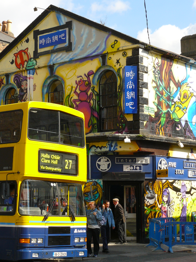 Colourful Restaurant - Dublin.jpg